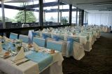 Weddings at Club Rose Bay